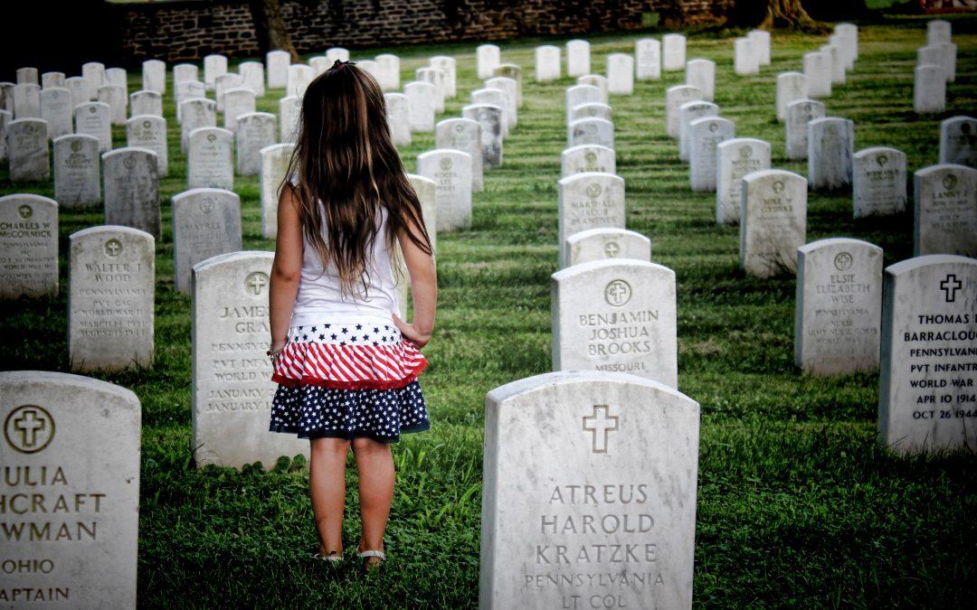 Gyászfeldolgozás gyermekkorban – mi rejlik a lelkükben?
