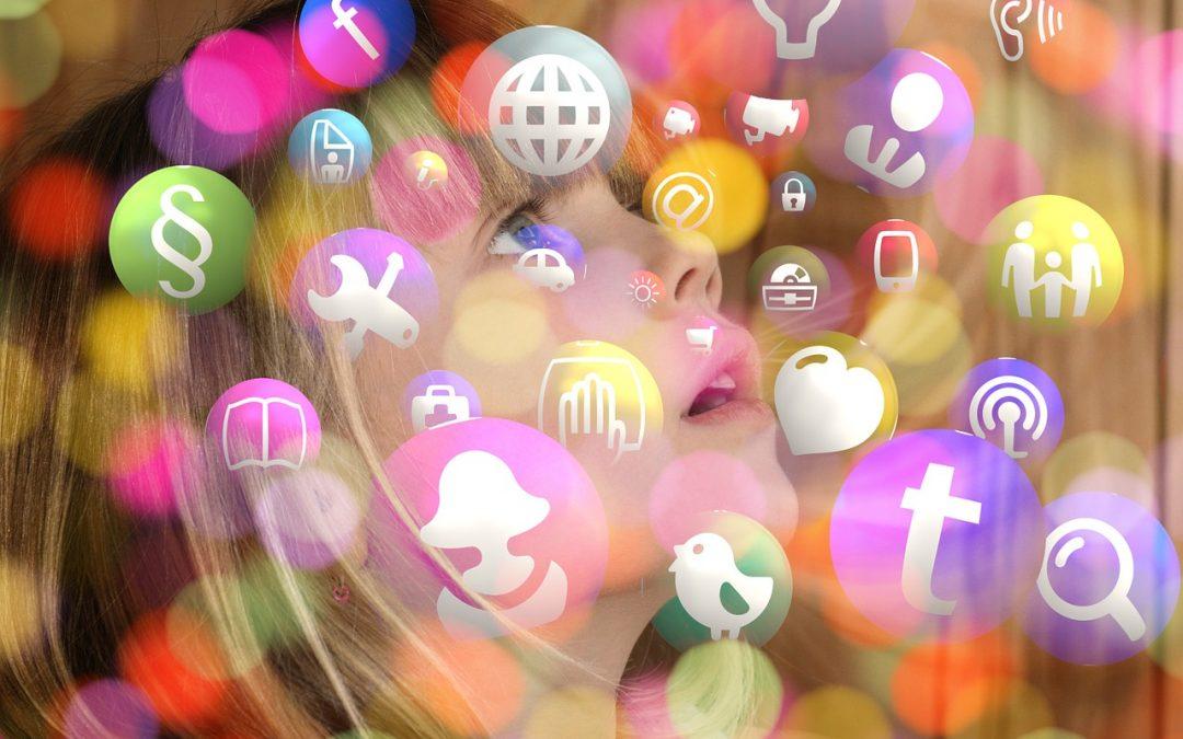 Facebook a legális nyomozás helyszíne, avagy a szülői bevonódásról