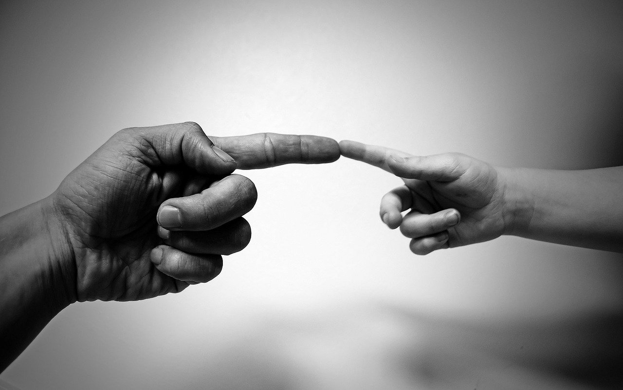 Családi örökség – amit magunkkal viszünk