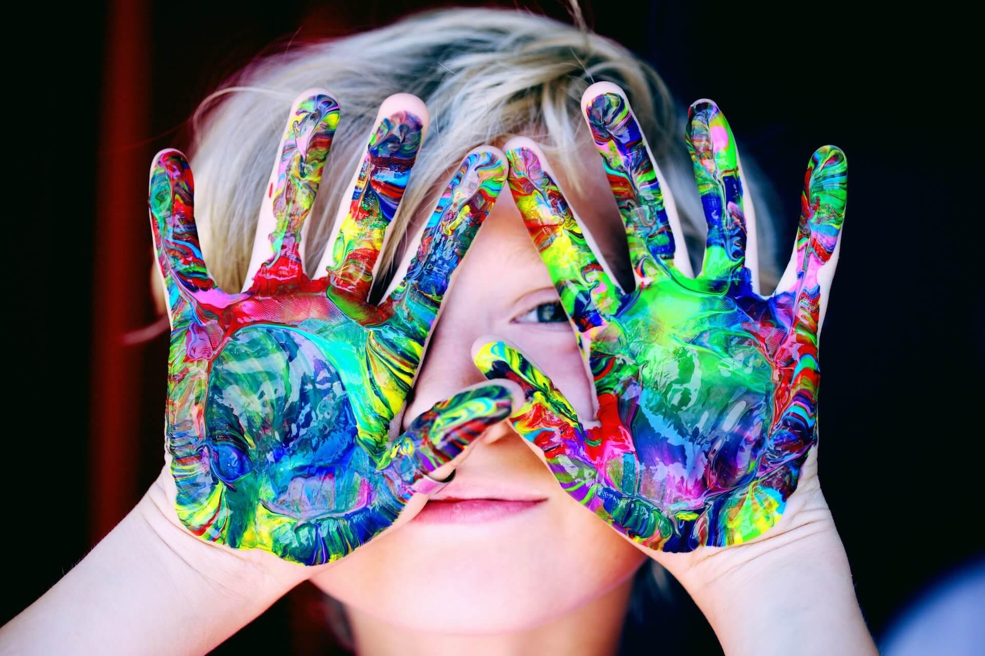 Gyerekpszichológus
